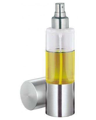 Recipient cu pulverizator pentru ulei, colectia Trattoria - KUCHENPROFI