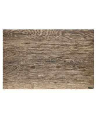 Suport farfurie, model lemn de nuc, 45 x 30 cm, colectia My Fusion - GUZZINI