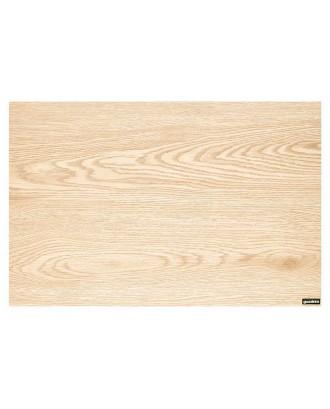 Suport farfurie, model lemn de pin, 45 x 30 cm, colectia My Fusion - GUZZINI