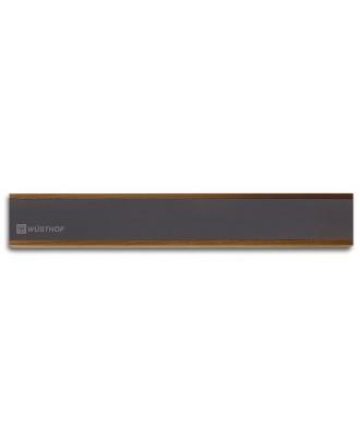 Suport magnetic de perete pentru cutite - WUSTHOF