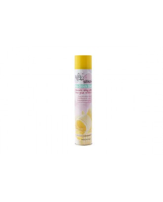 Spray decor antiaderent - SILIKOMART