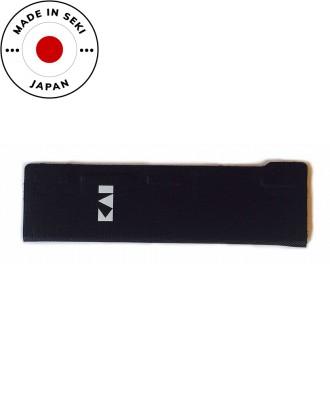 Husa magnetica pentru protectia lamei cutitului, dim. S - KAI