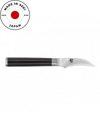 Cutit de decojire, Shun Classic, 6 cm - KAI