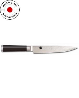 Cutit feliere, Shun Classic, 18 cm - KAI