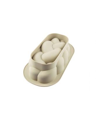 Forma pentru paine - SILIKOMART