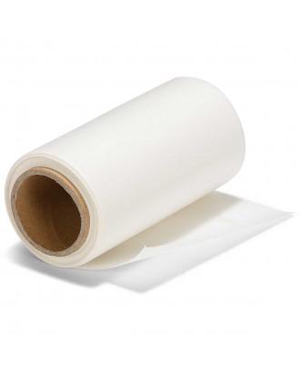 Hartie de copt pentru chec/cozonac, 10 cm x 25 m - PATISSE