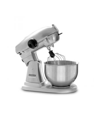 Mixer de bucatarie, Design Mixer Advanced - Gastroback