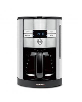 Filtru Cafea Design Coffee Aroma Pro  - Gastroback