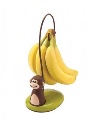 Joie Monkey Suport Banana